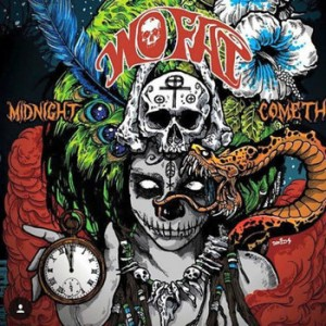 Wo Fat_Midnight Cometh