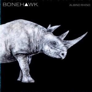 Bonehawk_Albino Rhino