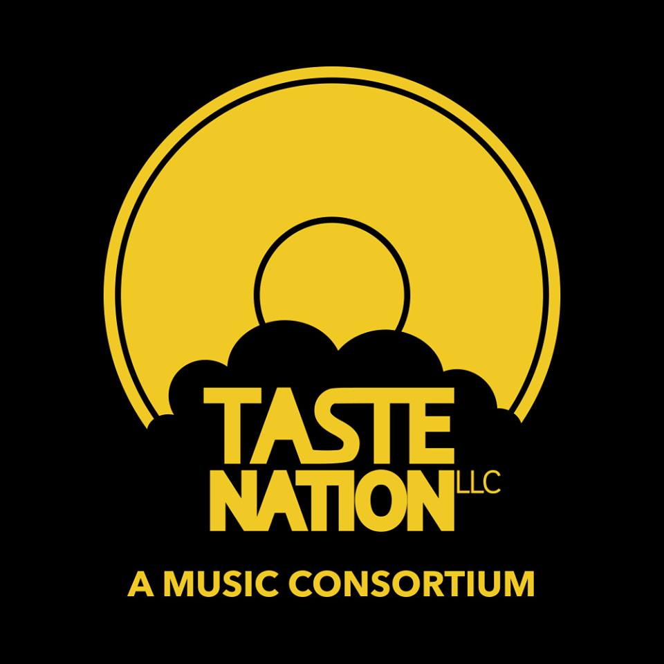 New_Social Media Logo_A Music Consortium