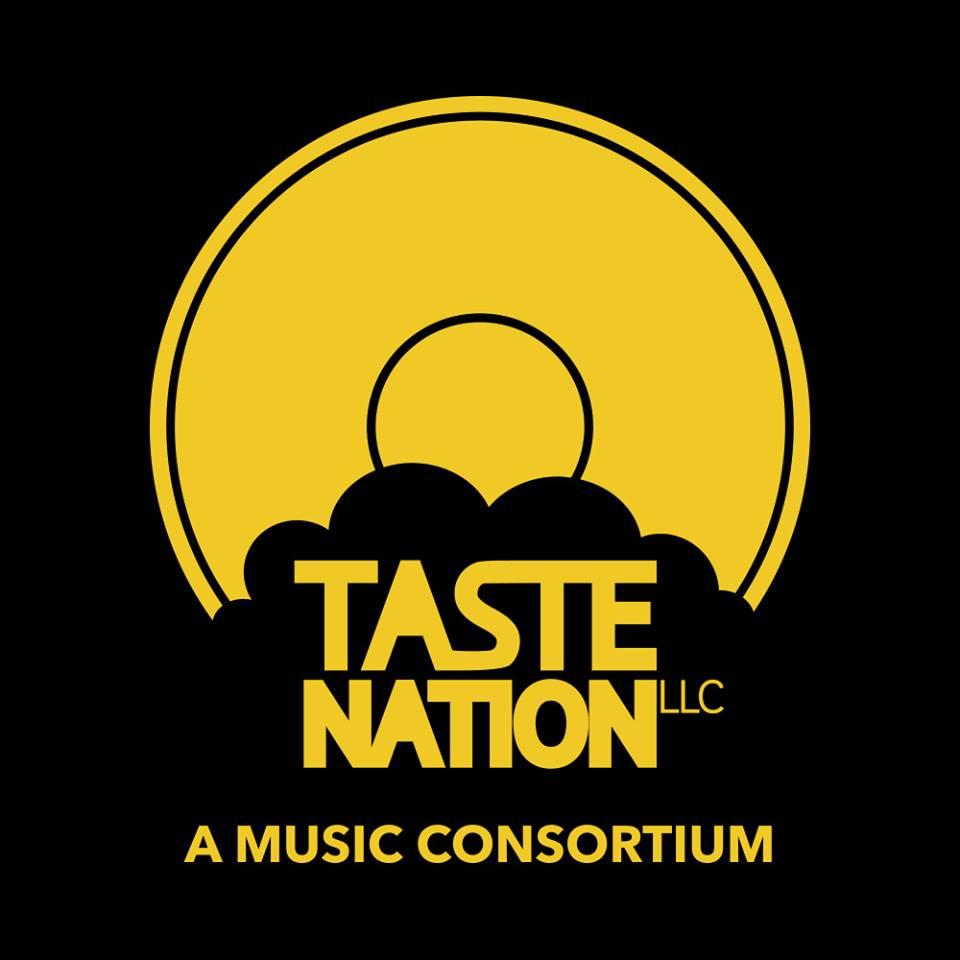 New_Social Media Logo_A Music Consortium