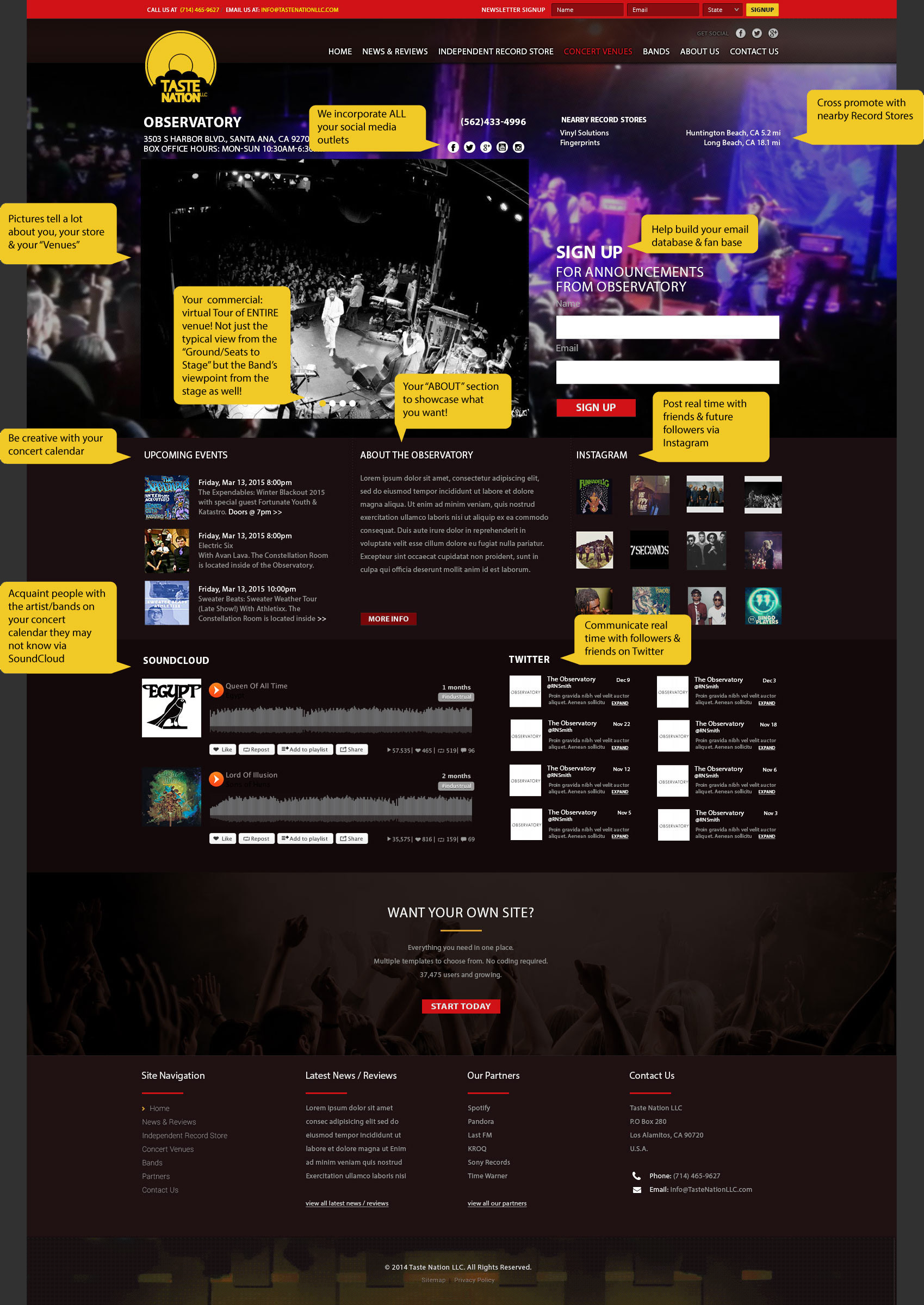 TasteNation-website-Venue-BOXES_Yellow_5_4_2015