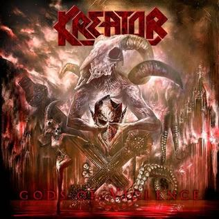 Kreator_-_Gods_of_Violence