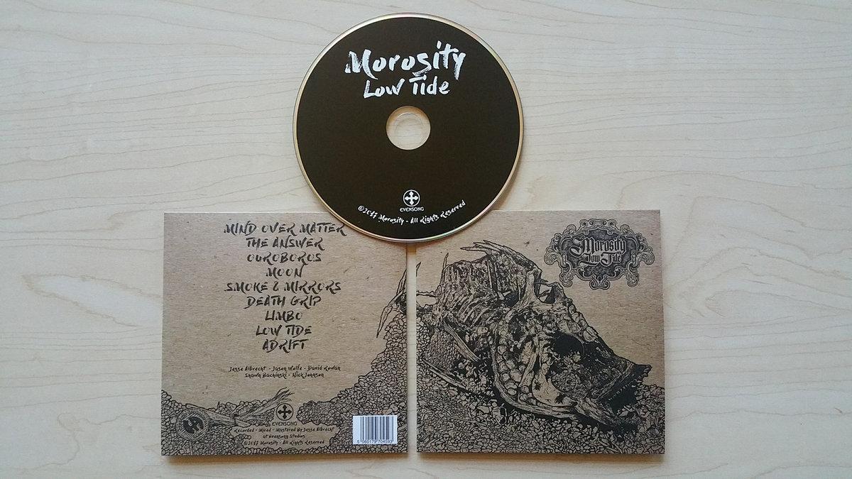 CD_Package