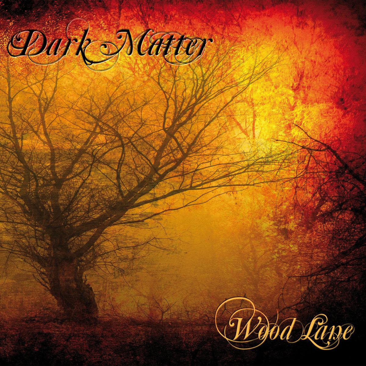 Wood Lane_Album Cover