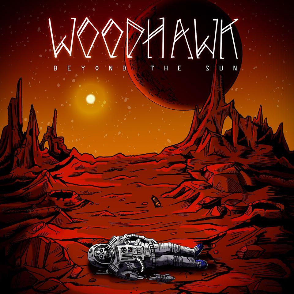 Woodhawk LP