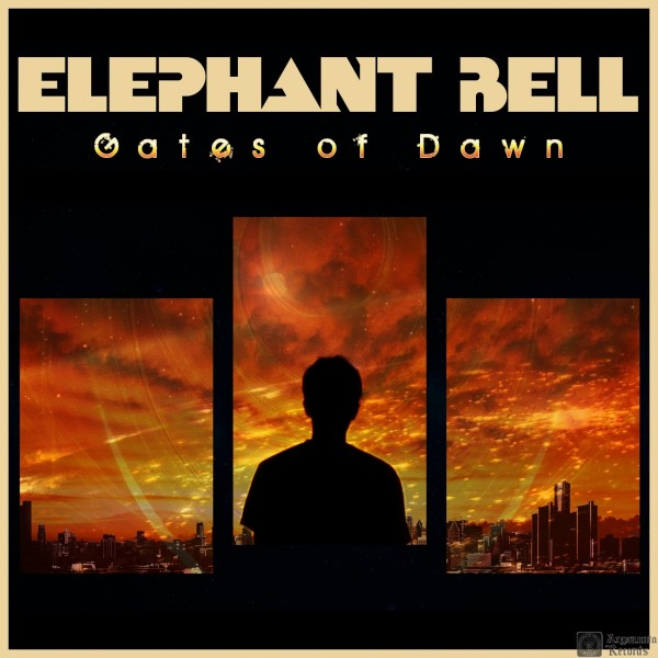 elephant-bell-gates-of-dawn-cd