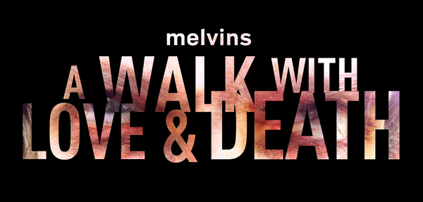 melvins awwl&d