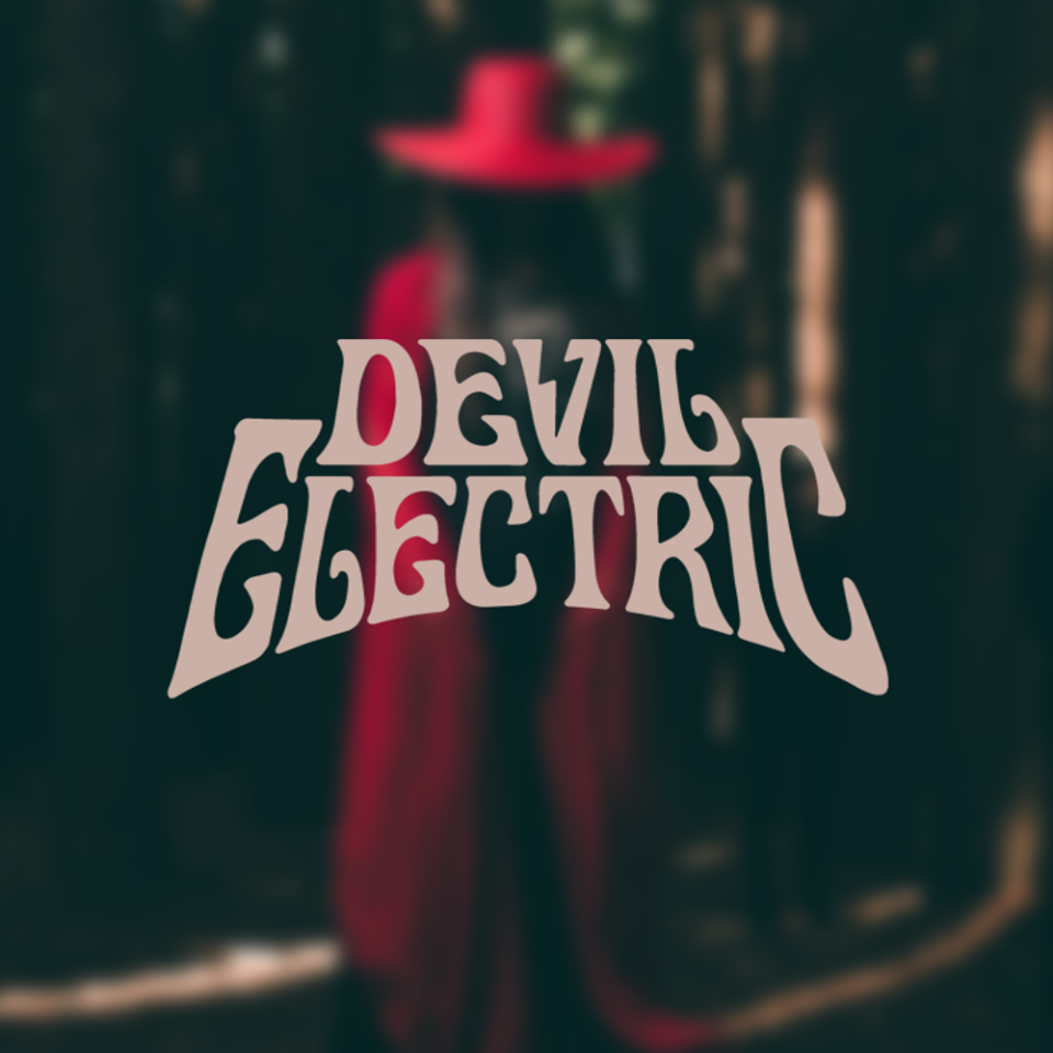 Devil Electric