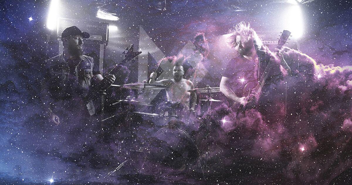 Do_Astral_promo_band_PRINT_PhotobyJaakkoRinne
