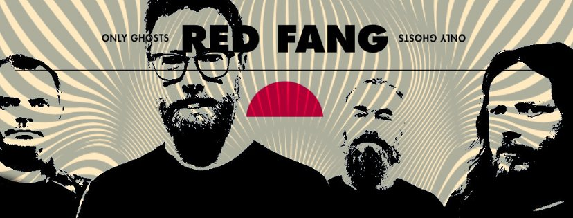 Red Fang