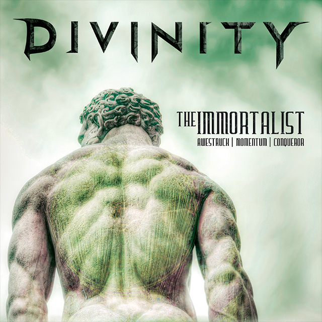 divinity-the-immortalist-