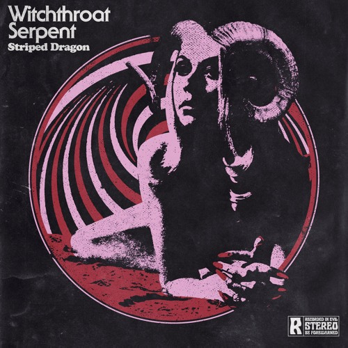 witchthroat-serpent-striped-dragon