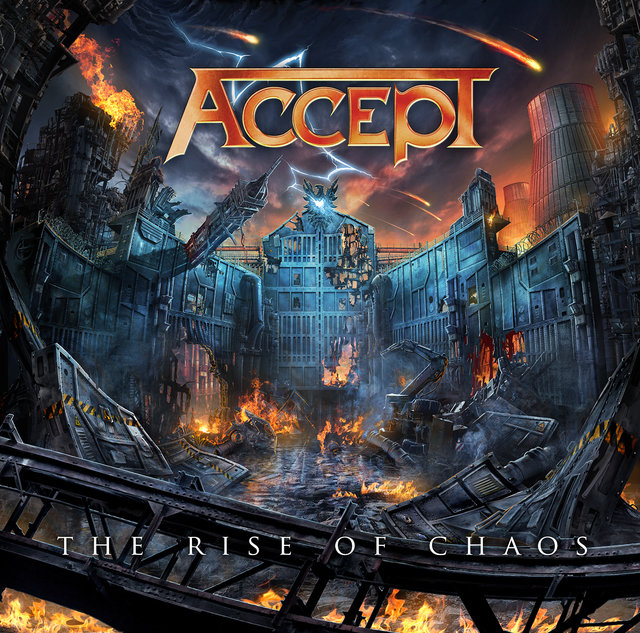 Accept TRoC LP