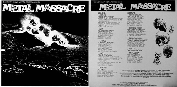 Metal-Massacre-1