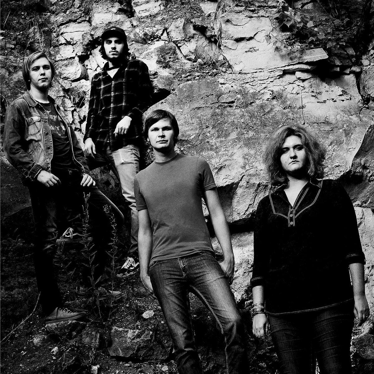 Pro Band Pic