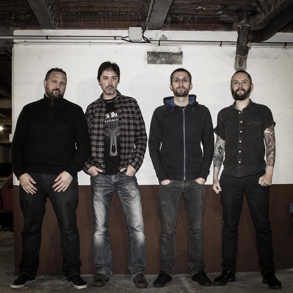 Pro Band Pic_2