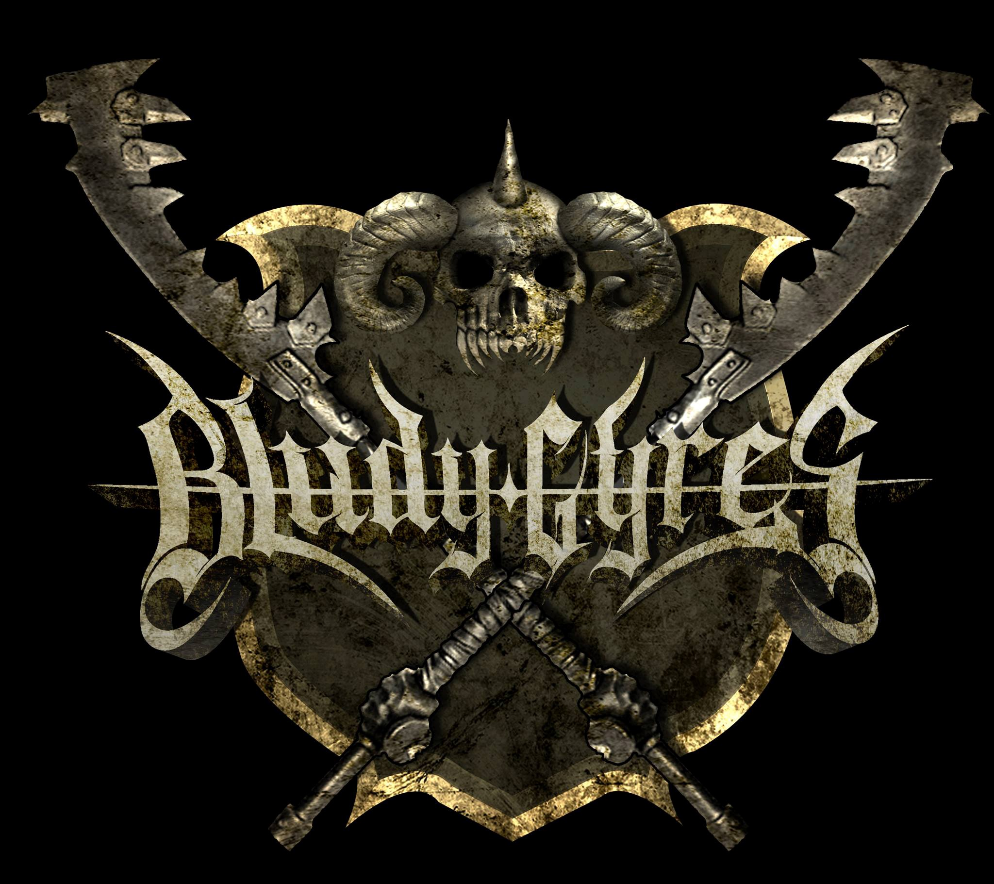 Band Logo 2