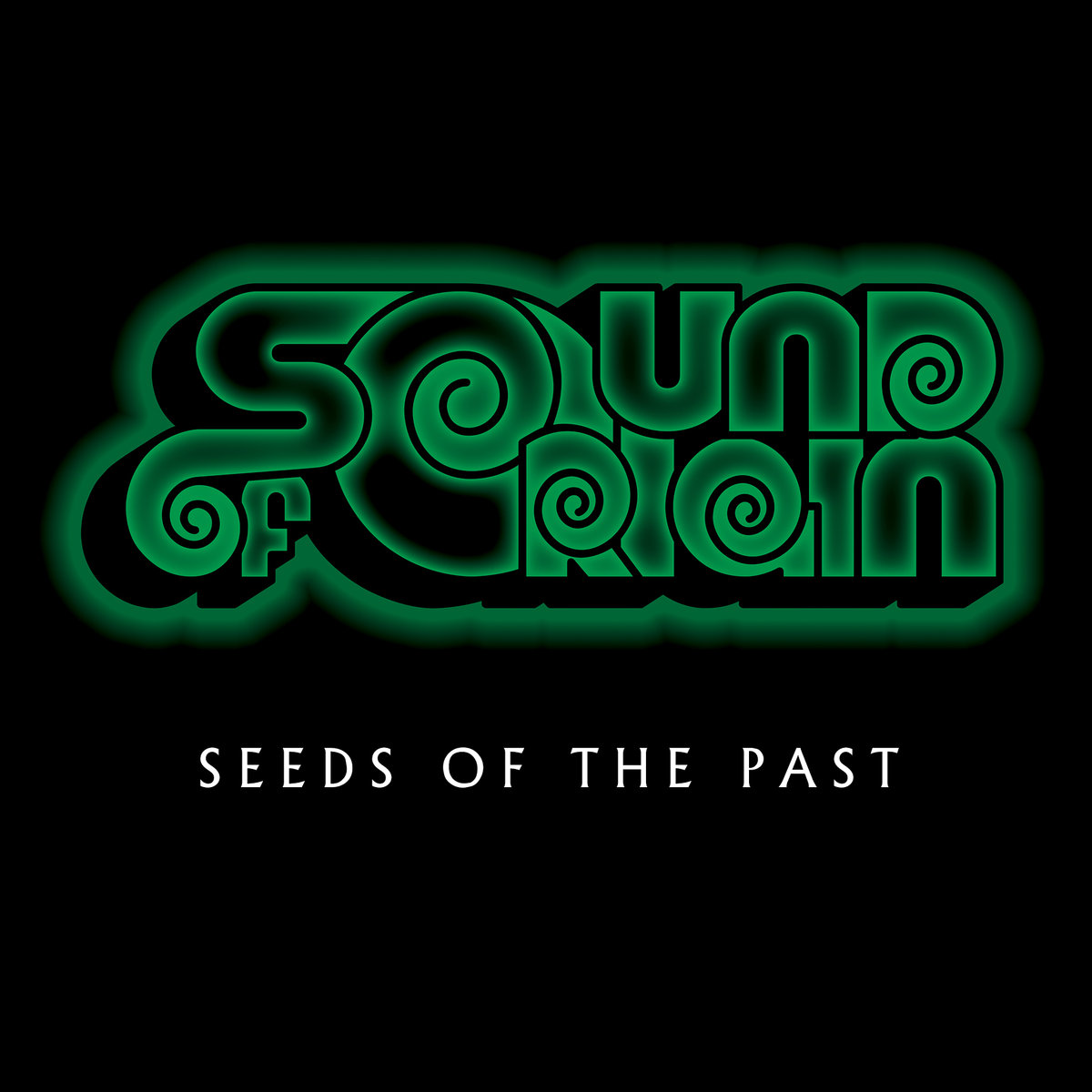 Seeds Of The Past