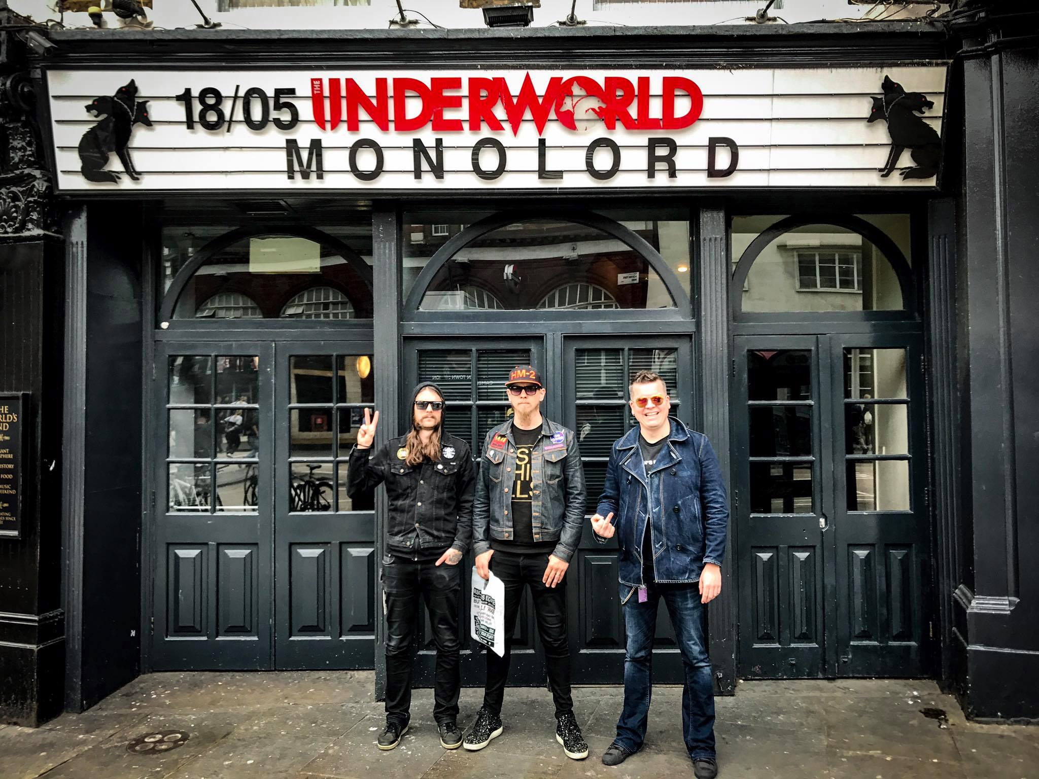 Monolord_Band Pic