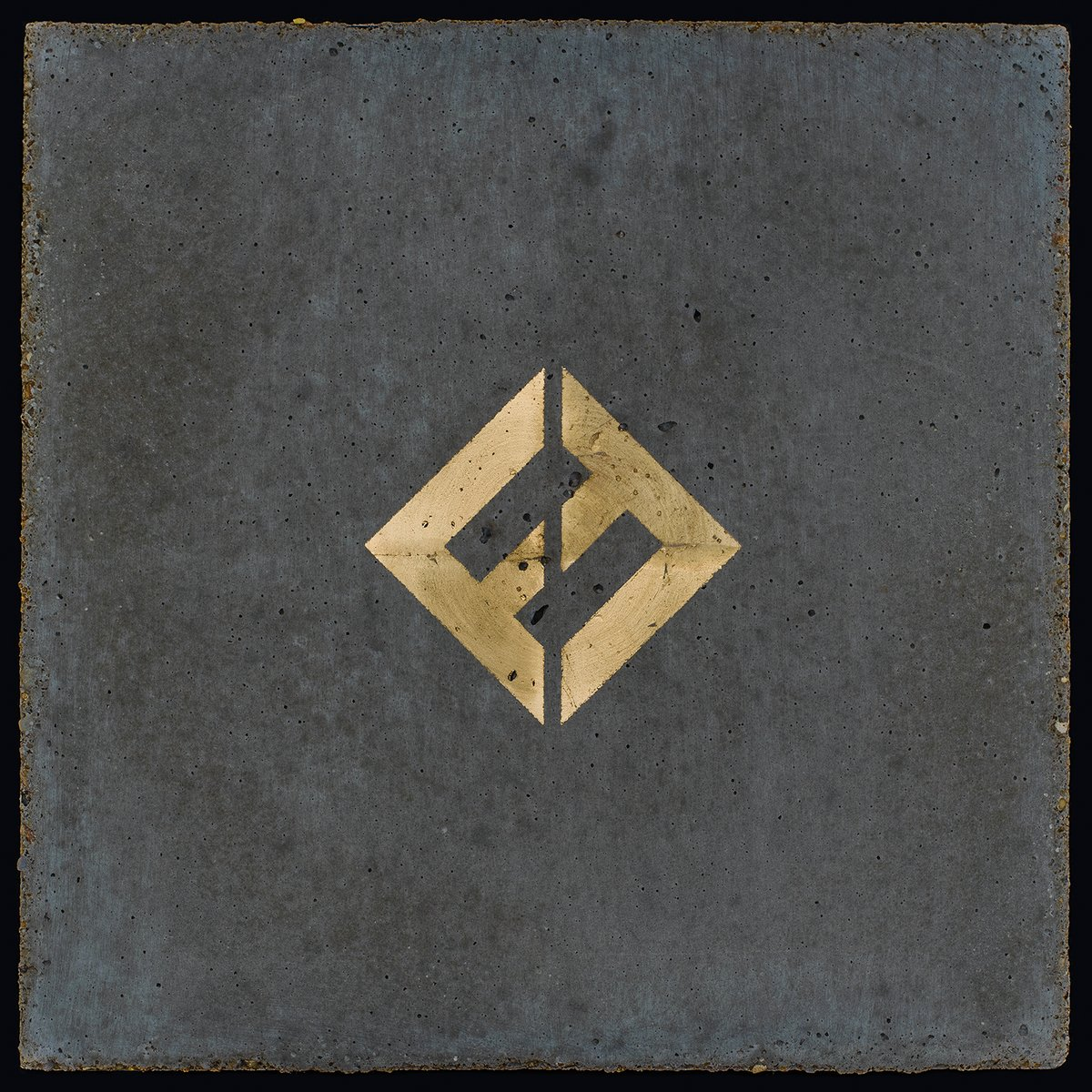 foo_fighters_concrete_and_gold