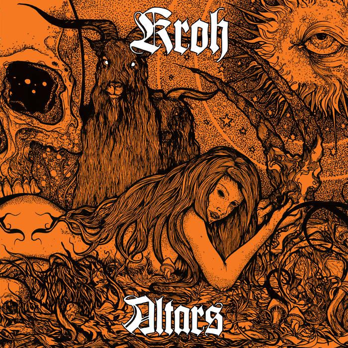 Kroh_Altars