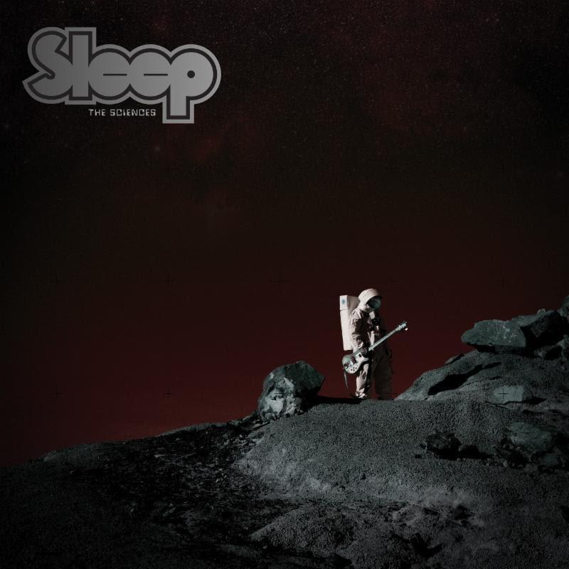 Album Cover_2