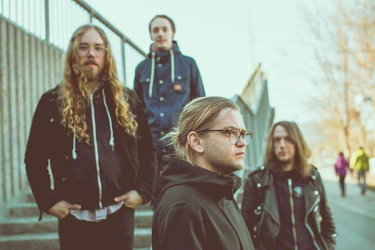 Band Pic_Sophia Hogman Myrbacka