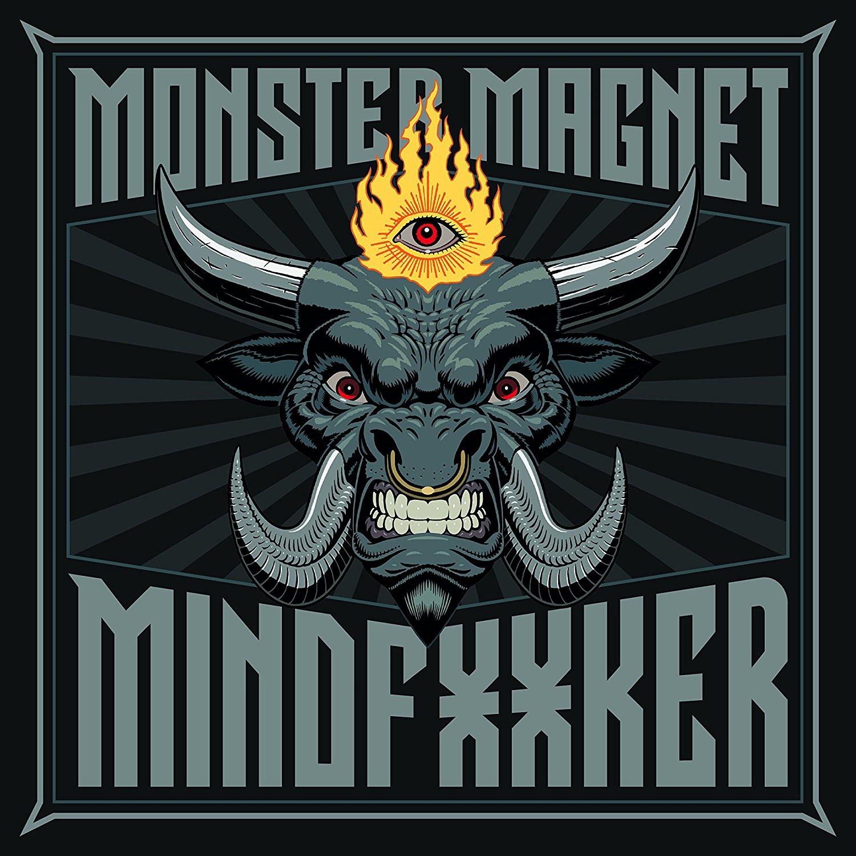 Mindfucker_Album Cover